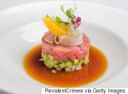 News zum 31. Schleswig-Holstein Gourmet Festival 17