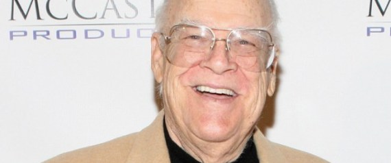 DAVID HUDDLESTON MORT