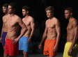 Gay Men's Body Image: Near 50 Percent Would Sacrifice 1 Year Of Their Lives For The Perfect Body, Survey Finds