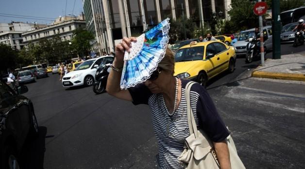 debt greece