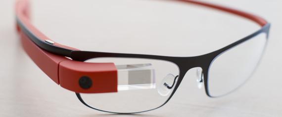 نظارة خشبية مصرية تنافس Google n-GOOGLE-GLASS-large570.jpg
