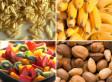 DASH, TLC, Mediterranean: <em>U.S. News</em> Ranks Best And Worst Diets
