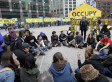 Citizens United Backlash Picks Up Official Support From Occupy Wall Street, New York Chapter