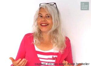 ANNE MARIE BOUHELIER