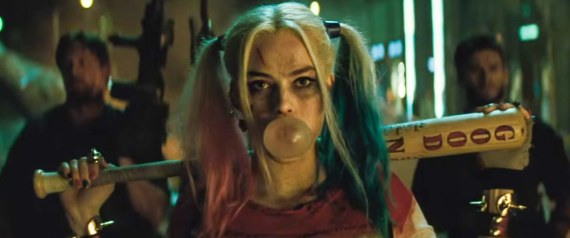 MARGOTROBBIESUICIDESQUADCRITIQUE