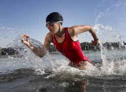 Rues fermées dimanche à Montréal pour le Triathlon International