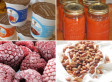 Healthy Processed Foods: Do They Exist?