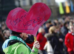 Muslime in Deutschland: Wir müssen ein respektvolles und tolerantes Miteinander schaffen