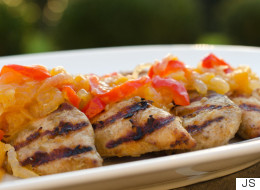 10 Flavor-Packed Gluten-Free Grilling Recipes