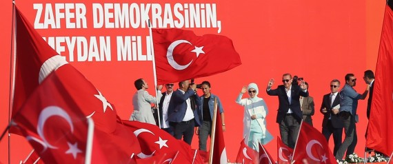مظاهرة مليونية إسطنبول تجمع أردوغان n-TURKEY-large570.jpg
