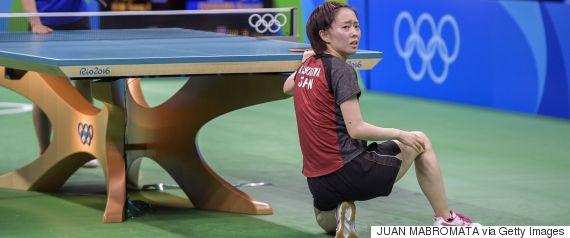 kasumi ishikawa