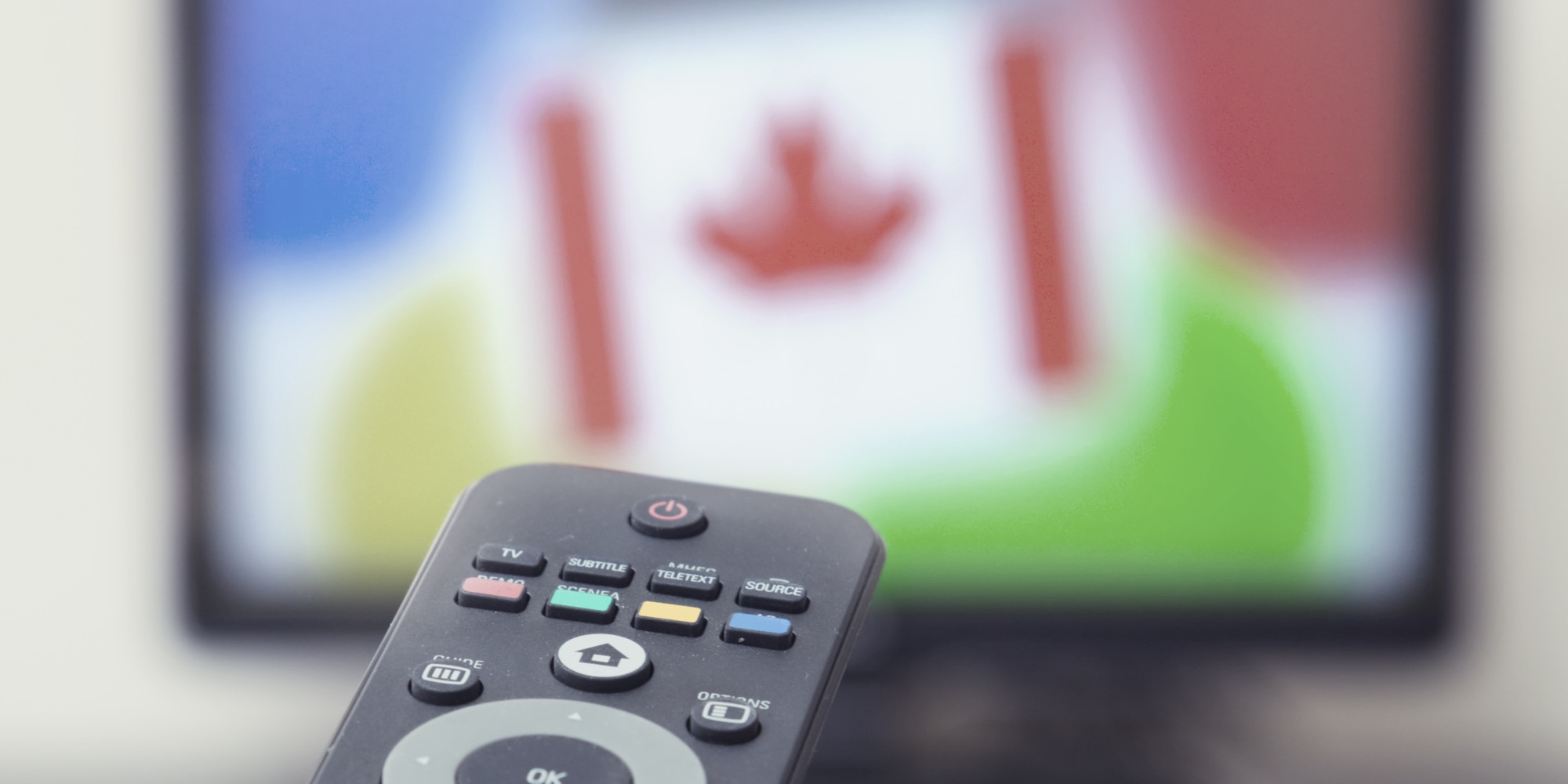 exploring canadian identity in canadian tv d k latta