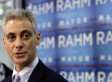 Epic Rahm Emanuel Eruption Detailed In New Book, 'The Obamas'