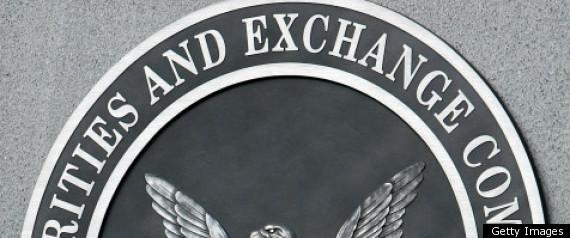 Options trading jobs los angeles