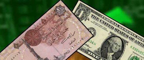 انهيار الجنيه المصري أمام الدولار n-SDSD-large570.jpg