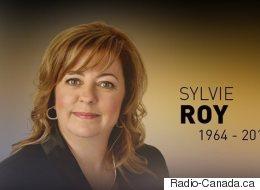La soeur de Sylvie Roy accuse François Legault de récupération politique