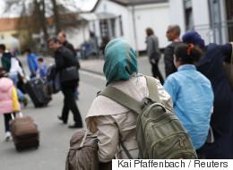 Allemagne: un touriste chinois placé par erreur dans un foyer de réfugiés