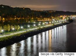 Phase 4 de la promenade Samuel-De Champlain: historique d'une consultation publique furtive