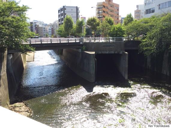 takatobashi