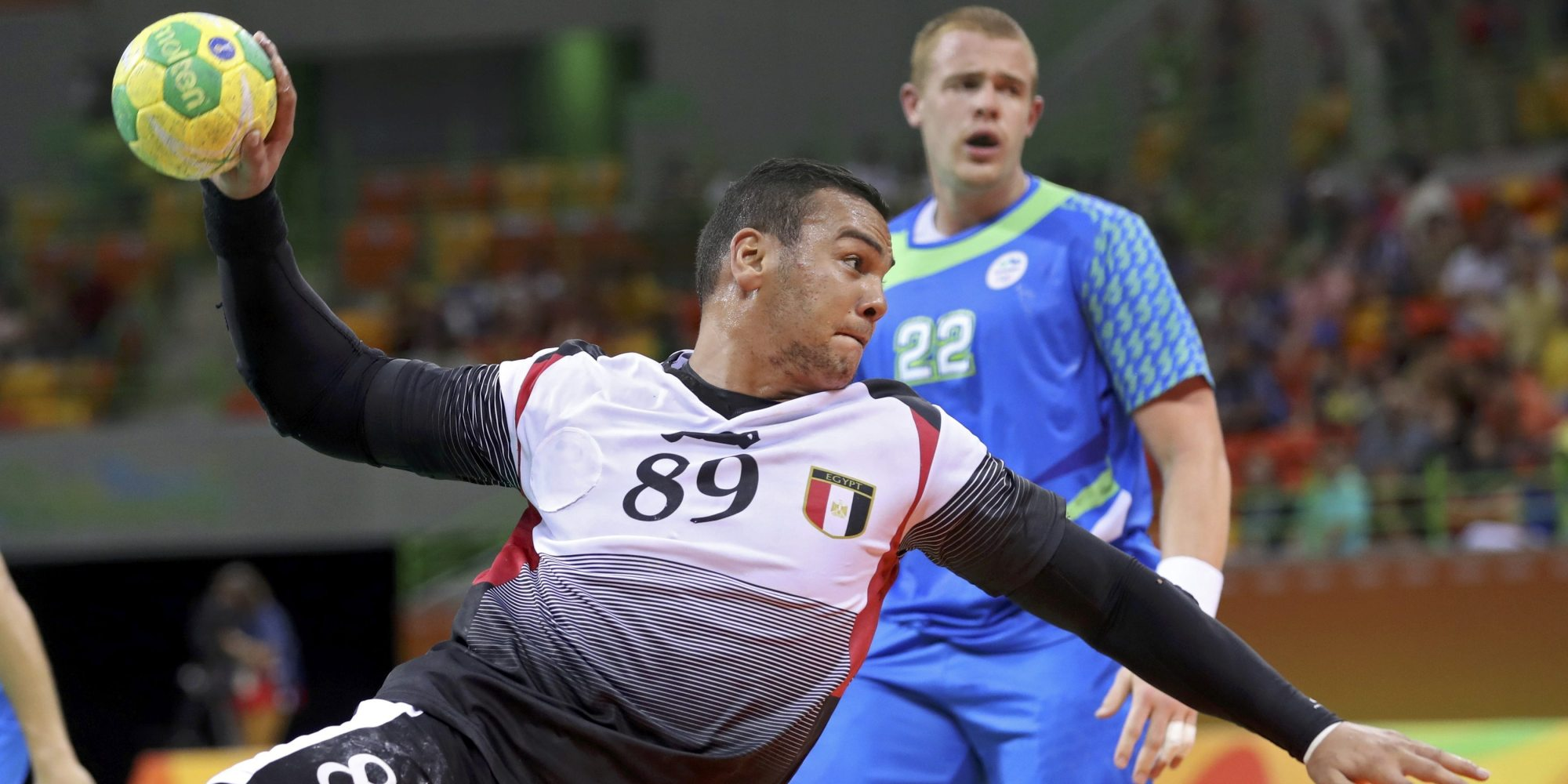 handball olympia livestream