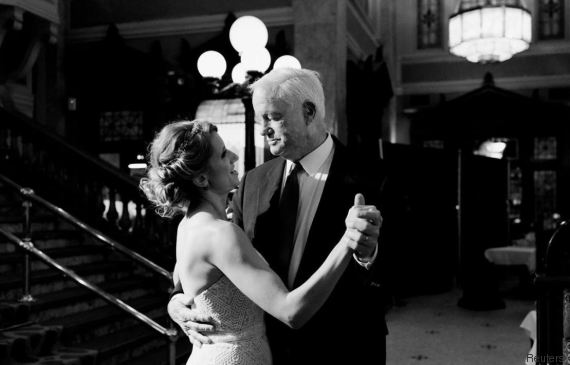 ballo matrimonio