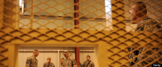 AFGHANISTAN COMMISSION US DETAINEE ABUSE