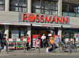 Diese Produkte sind der Grund, warum bei Rossmann jetzt besonders viele Kunden einkaufen