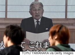 تحدّث للشعب مباشرةً.. وتزوج من العامة.. هكذا خالف امبراطور اليابان التقاليد