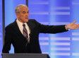 Ron Paul Says Head Start Is Not Constitutional, But Wouldn't Eliminate It
