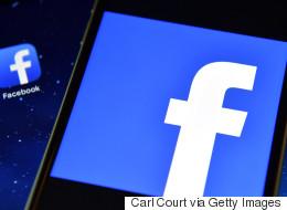 Préparez-vous à ne plus pouvoir bloquer les publicités sur Facebook