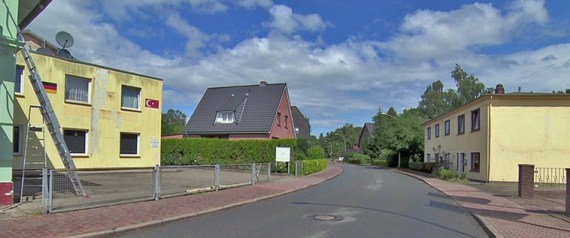 SCHLESWIGHOLSTEIN NORTHERN GERMANY