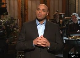 Barkley Snl Monologue