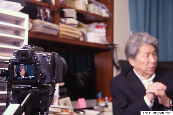ナインティナイン岡村隆史のオールナイトニッポン43 [無断転載禁止]©2ch.netYouTube動画>2本 ->画像>163枚