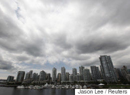 Vancouver House Price Relief Is In Sight: Report