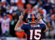 Tim Tebow, Broncos Beat Steelers In Overtime: Denver Wins On TD Pass To Demaryius Thomas (VIDEO)