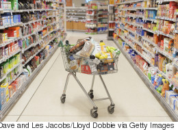 These 10 Strategies Are Guaranteed To Save You Money Grocery Shopping