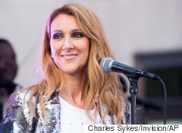 Céline Dion a un message spécial pour Fierté Montréal (VIDÉO)