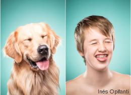 ¡Qué perros! (y a mucha honra)