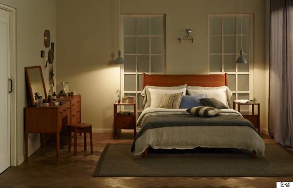 roomlightps