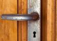Soul-Talk: What Happens When God Closes a Door?