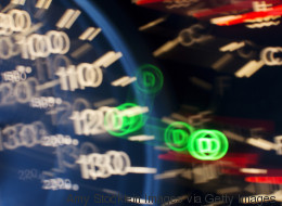 La SQ intensifie les contrôles routiers contre l'alcool au volant