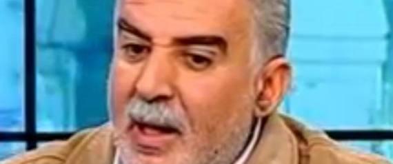 ZIED EL HENI