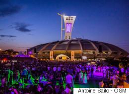 L'OSM touche le cœur de 40 000 spectateurs en plein air (PHOTOS)