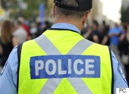 Remplacer les policiers par des agents de sécurité: Toronto s'y met aussi