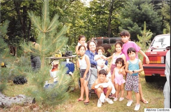 alanna cardona blog photo 3