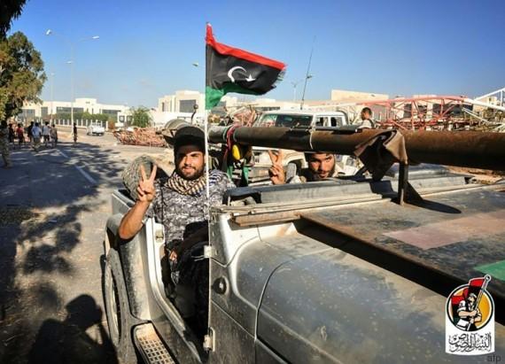 sirte libya
