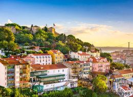 10 villes incroyables et peu dispendieuses où partir vivre à l'étranger