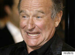 What I Miss Most About Robin Williams On The 2nd Anniversary Of His Death