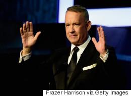 Tom Hanks vend deux maisons pour 18 M$