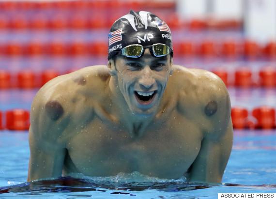olympic swim pool